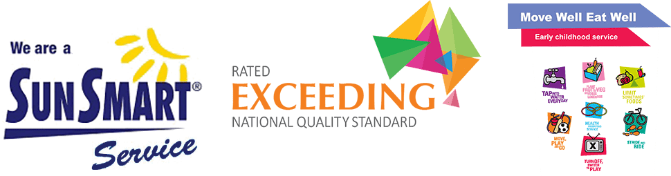 NQS Rating - Exceeding