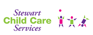 Stewart Child Care Services
